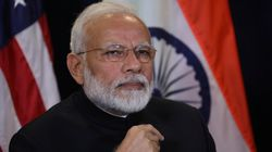 WhatsApp Hacking: Modi Govt Asks For Details As List Of Compromised Users