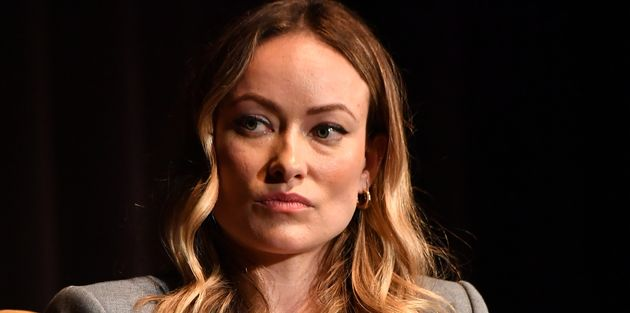 Olivia Wilde a regretté de voir son film