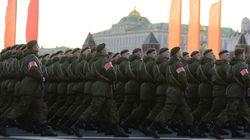 BLOG - Cette stratégie secrète de la Russie qui lui a assuré le leadership au