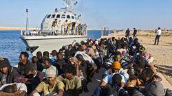Una nuova visione dei rapporti con la Libia è