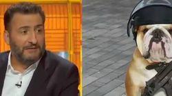 El sindicato CSIF denuncia a TV3 ante la Fiscalía por un presunto delito de odio e