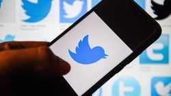 Recado para o Facebook? Twitter vai proibir todos os tipos de propaganda