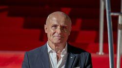 Olivier Poivre d'Arvor: