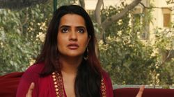 'Can You Do This In US?': Sona Mohapatra Hits Out At Sony For Hiring #MeToo Accused Anu Malik As Indian Idol