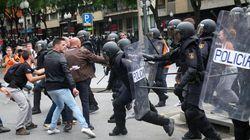 La Abogacía del Estado defenderá a los policías y guardias civiles en las causas contra