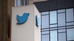 Twitter bannit les publicités politiques, à l'inverse de