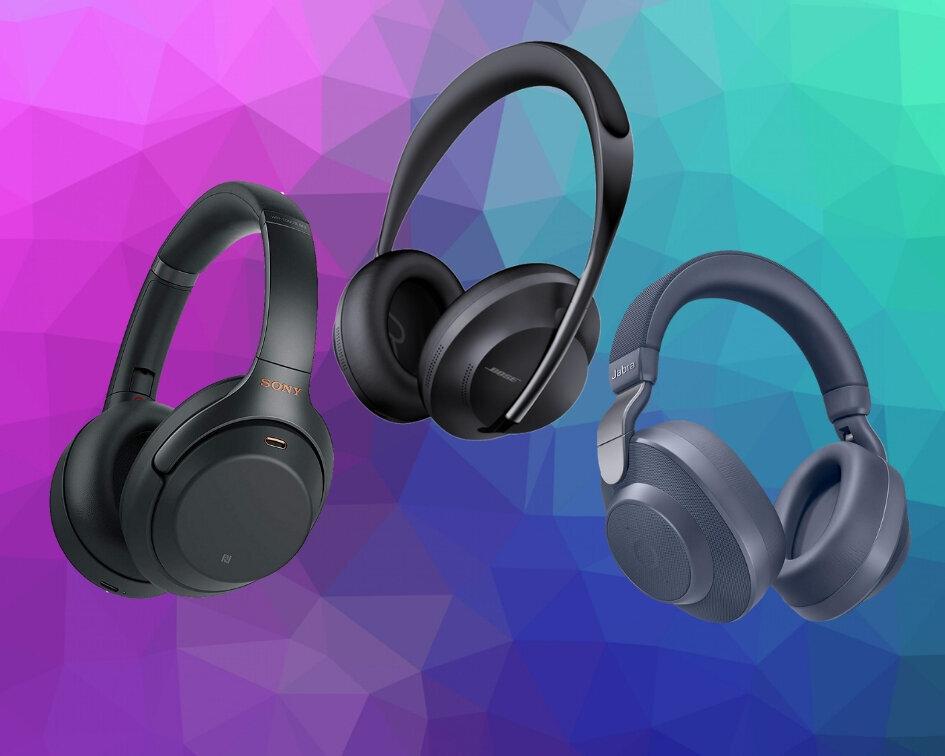 Les meilleurs casques Bluetooth à choisir