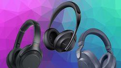 Les meilleurs casques Bluetooth à choisir en