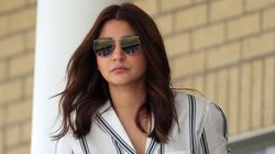'Leave Me OUT Of It': Anushka Sharma Slams 'False And Fabricated'