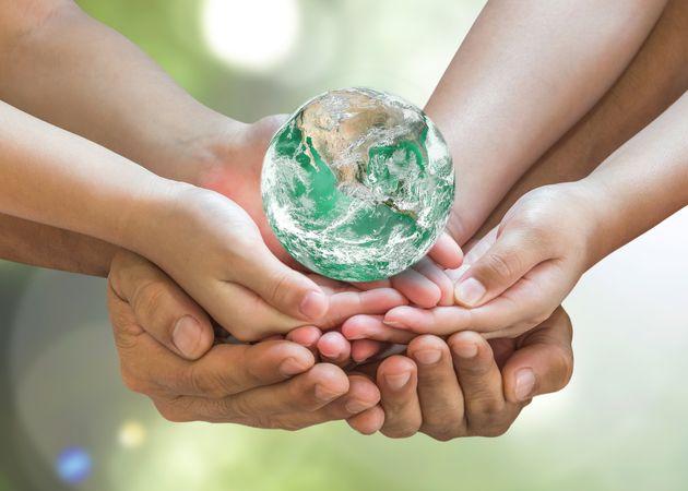 3 mosse per vivere green e cambiare stile di vita (sfruttando la