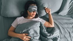 13 Things Sleep Experts Would Never, Ever Keep In Their