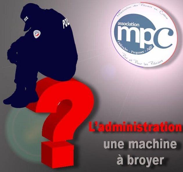 """Résultat de recherche d'images pour """"rapports hiérarchiques police"""""""""""