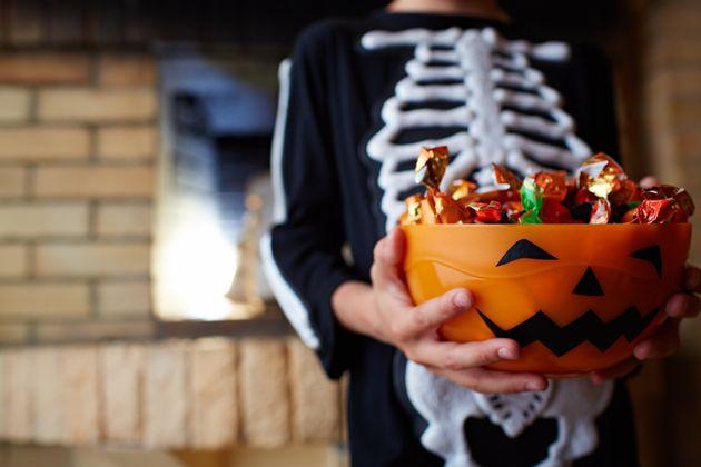 «L'Halloween aura lieu cette année», selon le ministère de la