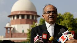 Senior Lawyer Prashant Bhushan To File PIL On WhatsApp Hacking In Supreme
