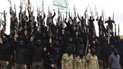 El Estado Islámico nombra nuevo