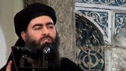 Αυτός είναι ο νέος ηγέτης του Ισλαμικού
