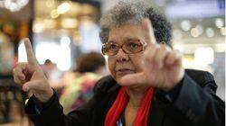Adélia Sampaio, 1ª diretora negra do Brasil, é homenageada na 3ª Mostra Sesc de