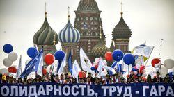 BLOG - La puissance de la Russie sur la scène internationale cache sa fragilité