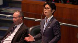 Toronto City Council Condemns Quebec's 'Harmful' Secularism