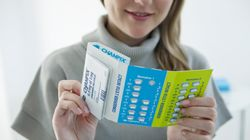 El Champix, el fármaco para dejar de fumar, costará unos 80 euros a partir de