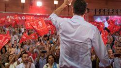 EN DIRECTO: Arranca la decisiva campaña electoral para el