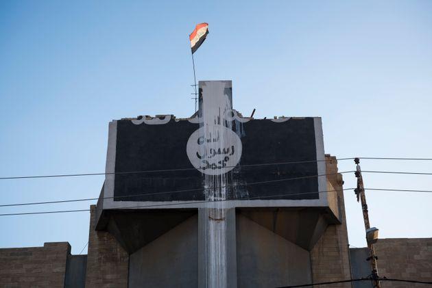 Isis, il nuovo Califfo nel segno della continuità. E della scuola di Saddam. Allarme