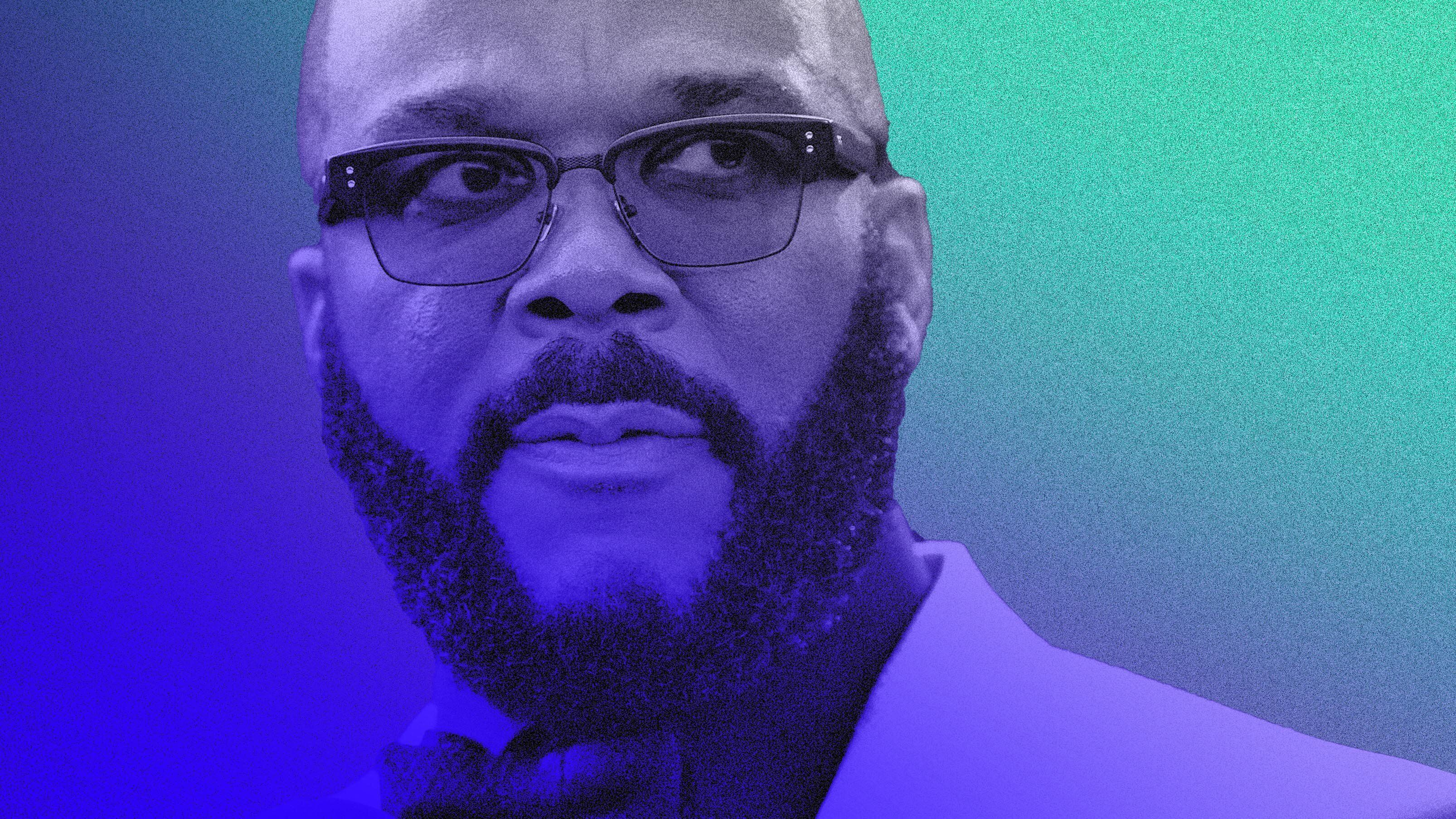 The Complicated Significance Of Tyler Perry