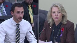 Conservatives, NDP Both Rely On Half-Truths To Debate Ontario Teacher
