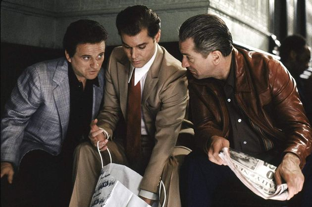 7 filmes de Martin Scorsese para ver antes do lançamento de 'O