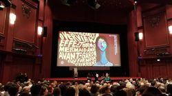 60ο Φεστιβάλ Κινηματογράφου Θεσσαλονίκης: Ολη η πόλη,