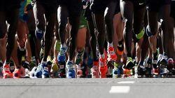 東京オリンピック、マラソン・競歩の札幌開催が決定。小池知事「IOCの決定に同意はできないが…」