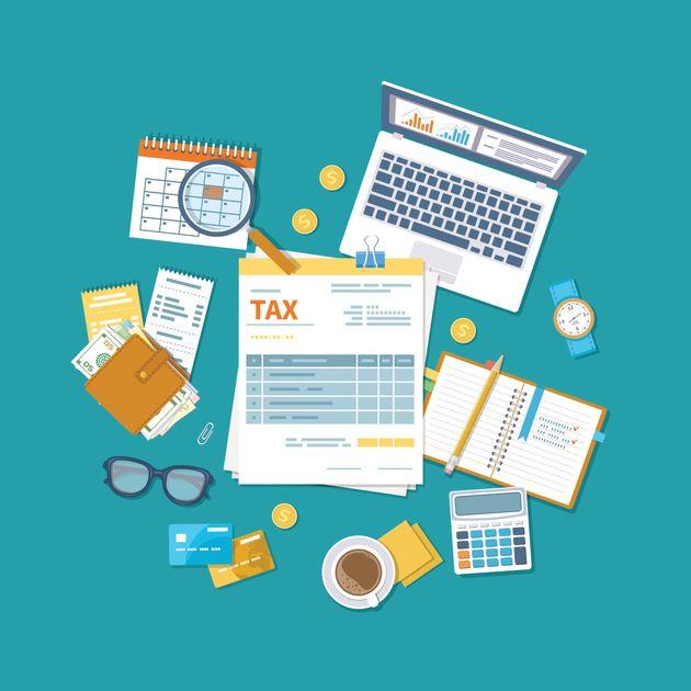 Οι παρεμβάσεις στην φορολογία: Τι αλλάζει για επιχειρήσεις και