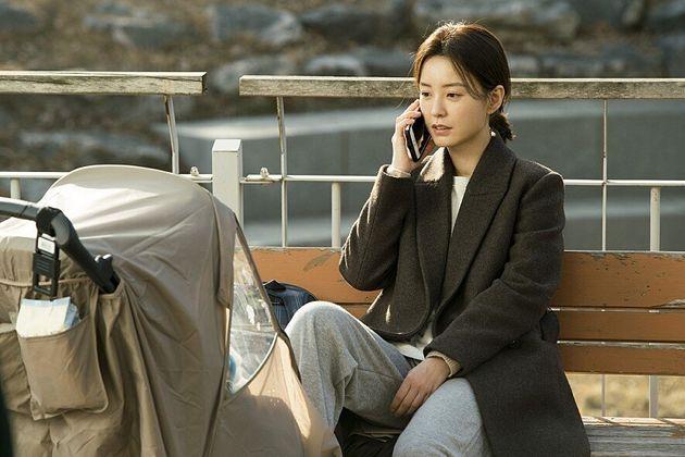 [뉴디터의 신혼일기] 영화 '82년생 김지영'과 언젠가 아이를 가질 기혼 여성의