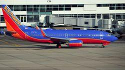 Des dizaines de Boeing 737 NG cloués au sol pour