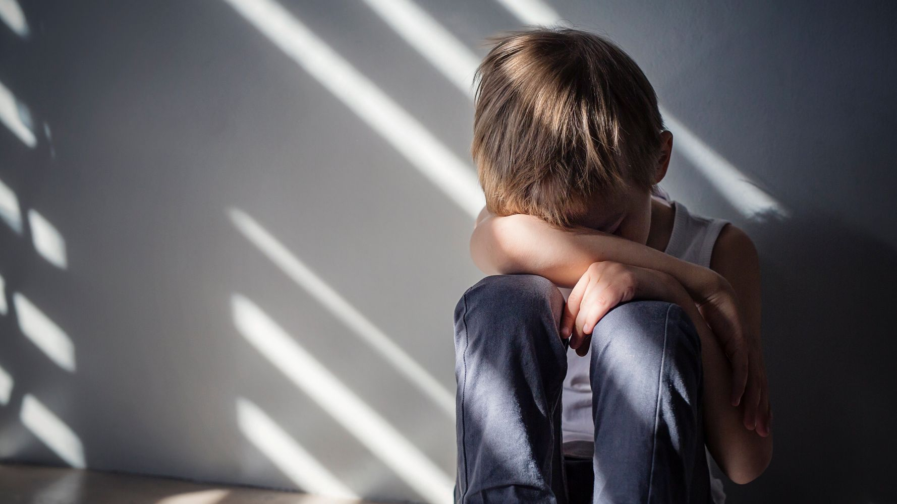 Mental Health Act: Calls To End 'Horrific' Detention Of Young People With Autism