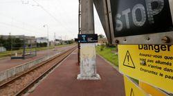 La SNCF renonce à poursuivre en justice les cheminots pour leur droit de