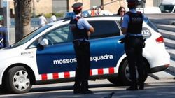 Un hombre mata a su mujer en Castellbisbal (Barcelona) y se entrega a la