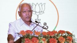 Karnataka: The Yediyurappa Govt's Survival Chances Just Got A Lot