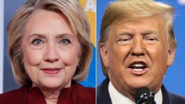 Hillary Clinton Takes A Not-So-Subtle Jab At Trump In Debut Thriller.jpg