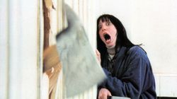 Why One Ghost From 'The Shining' Isn't In 'Doctor