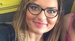 Sopravvissuta a 7 anni al crollo della scuola di San Giuliano: Veronica è diventata