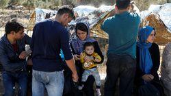 Stretta di Atene sui migranti, una nuova legge accelera le espulsioni (di G.