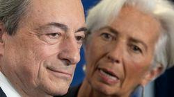 Draghi lascia a chi viene dopo, più che un'eredità, delle precise