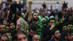 Libano, Hezbollah detta la linea e si prepara alla