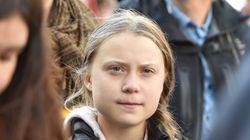 Greta Thunberg cherche une embarcation pour rejoindre la COP25 à