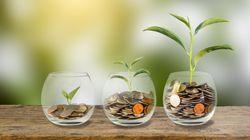 Gli Stati generali della green economy per un green New Deal (BLOG di E.