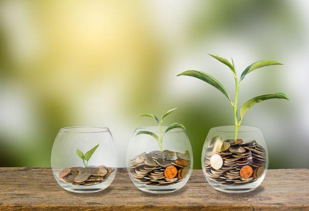 Gli Stati generali della green economy per un green New
