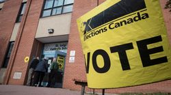 Vote Recounts In 3 Ridings Could Affect Liberals,