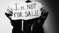Online σκλαβοπάζαρο: Πώς πωλούνται οικιακές βοηθοί μέσω Facebook και