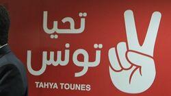 Tahya Tounes gèle l'adhésion de plusieurs membres de son Conseil National du parti, d'autres suivront assure Mabrouk